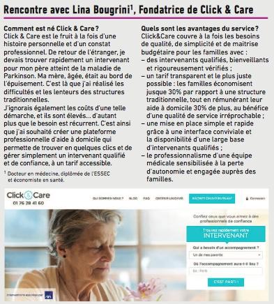 Article Journal Libération_16 mars 2017 page 2