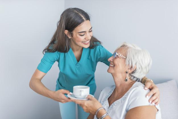 aide à domicile alzheimer