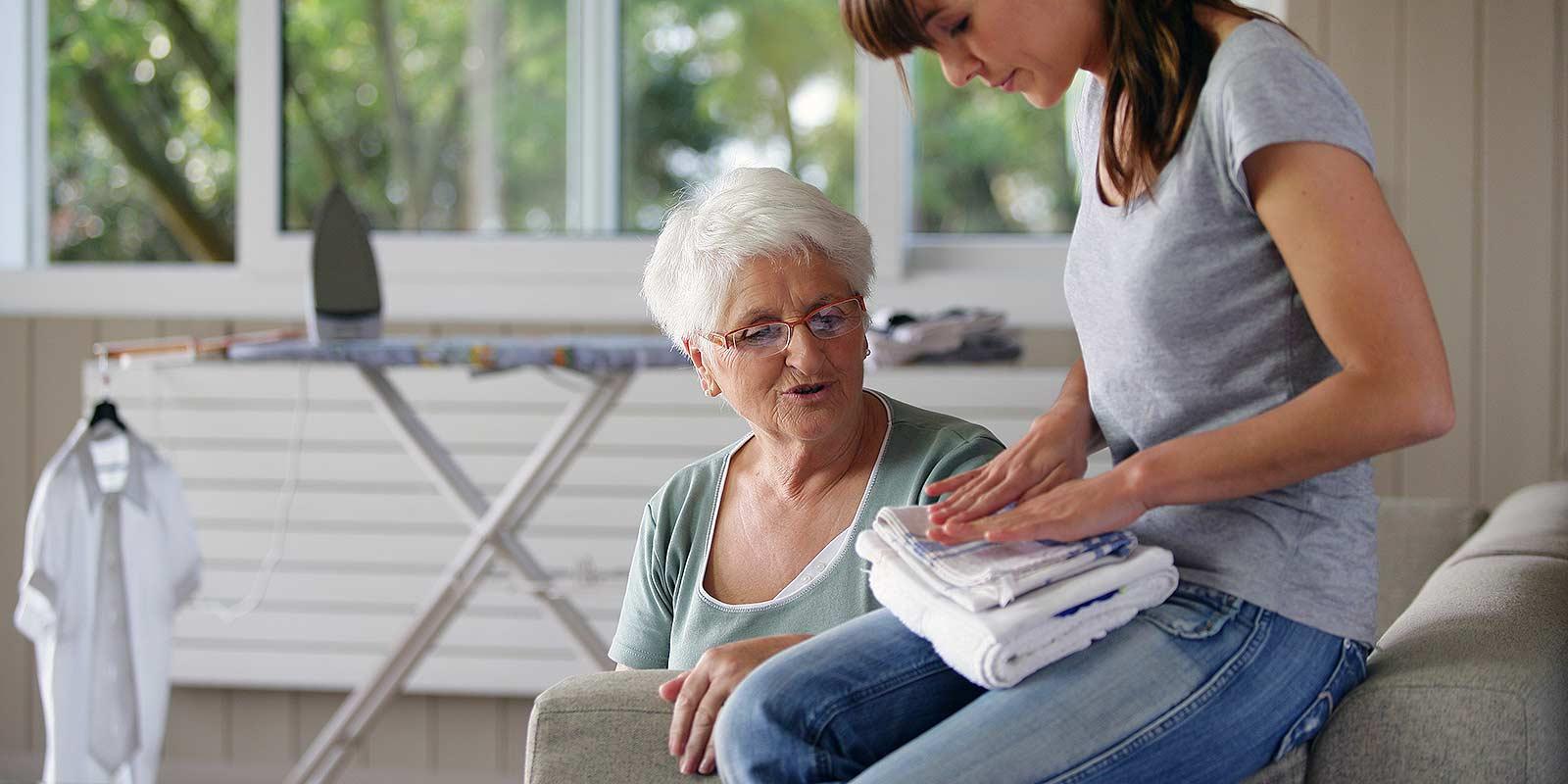aide caisses de retraite