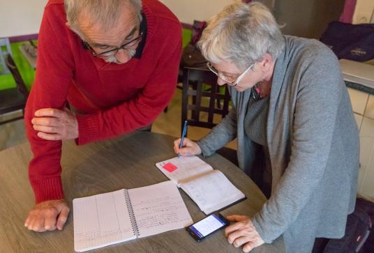 aide fiscale personne âgée