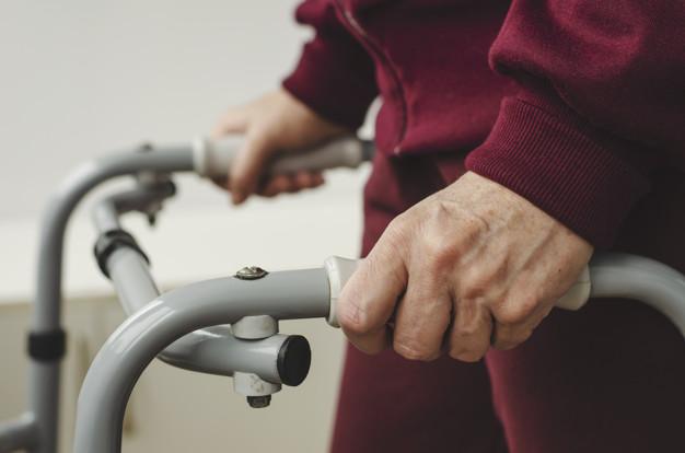 handicap aide à domicile